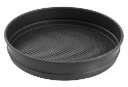 Steamer Inserts for LloydPans Cookware