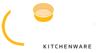 LloydPans Kitchenware